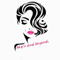 Haya Beauty Salon  جرمانا  دمشق