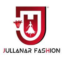 Jullanar Fashion  اللاذقية