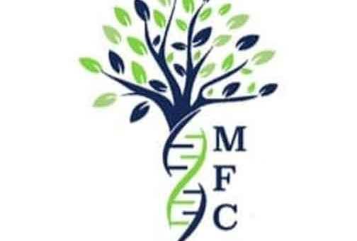 Dr.Michel Farah Center   دمشق