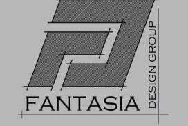 fantasia design group   دمشق