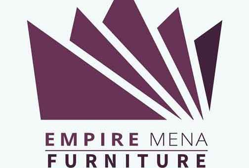 Empire Mena Furniture  دمشق