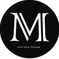 Mechill Salloum Photography اللاذقية