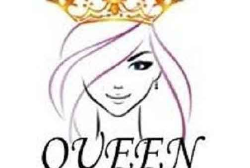 Queen Beauty Gallery  دمشق