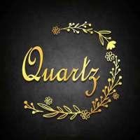 Quartz for Accessories السويداء