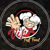 VIP Fast Food   طرطوس