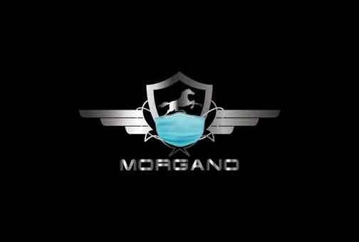 Morgano Motors Syria   دمشق