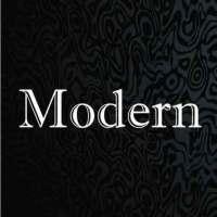 شركة مودرن ومارتر لصناعة وتجارة الالبسة الجاهزة   حلب