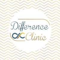 Difference Clinic   دمشق