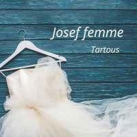 Josef femme  طرطوس
