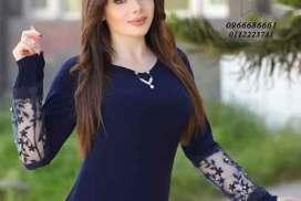 القيصر لصناعة وتجارة الألبسة النسائية   دمشق