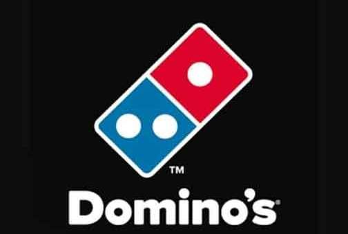 دومينوز Homs Dominos   حمص