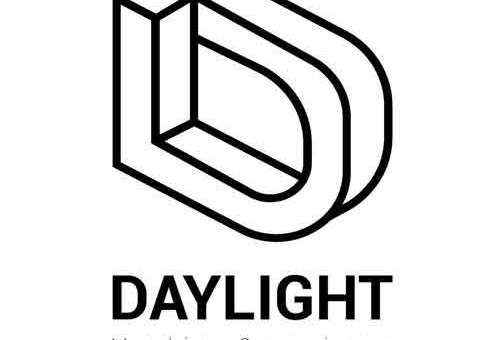 Daylight Media Services  السويداء