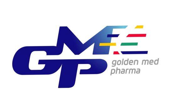 Golden Med Pharma  صافيتا طرطوس