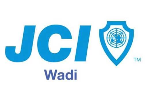JCI Wadi  الوادي حمص