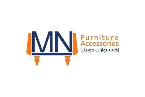 MN furniture accessories  اللاذقية