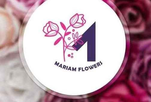 Mariam flowers   طرطوس