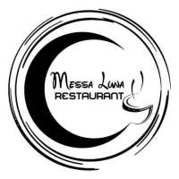 Messa Luna Restaurant  السويداء