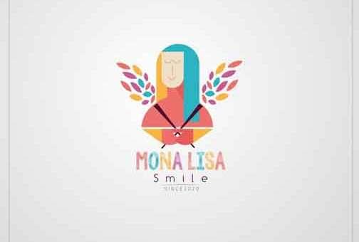 Mona lisa smile  اللاذقية