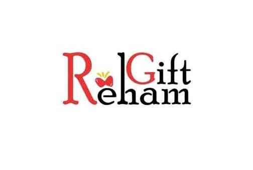 Reham Gift  دمشق