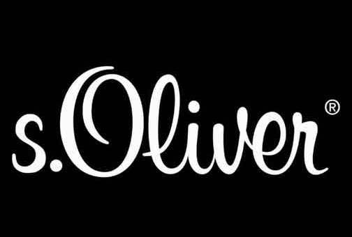 عمار للألبسة والأحذية الرجالية S.oliver   طرطوس