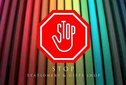 Stop Store  حلب