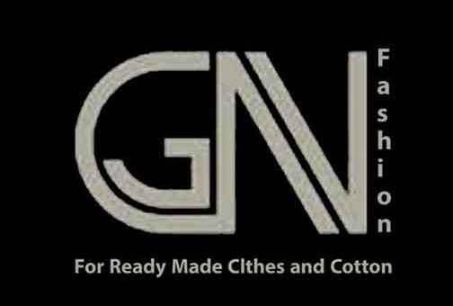 Gn.fashion   السويداء