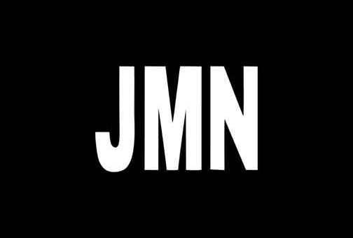 JMN   حلب
