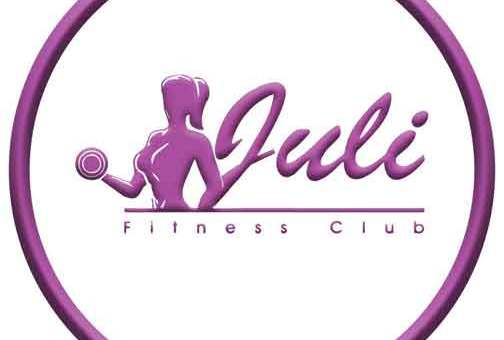 Julie center  طرطوس