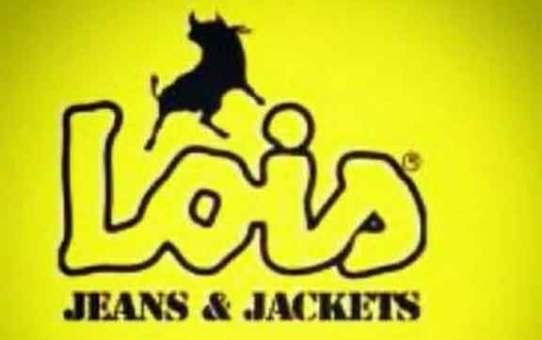 Lois jeans   حماه