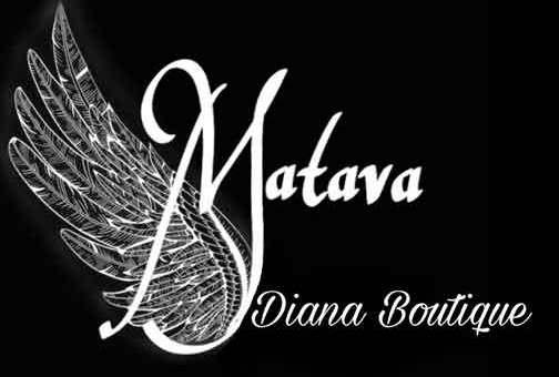 MatavaDiana Boutique   حمص