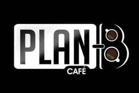 Plan B Cafe   دمشق