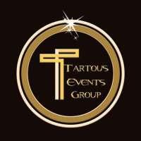 Tartous events group  طرطوس