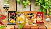 شركة القمة لصناعة المقبلات الغذائية   دمشق