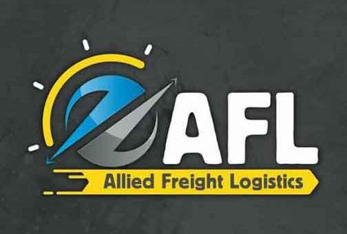 Allied Freight Logistics   دمشق