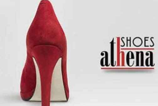 Athena Shoes  حلب