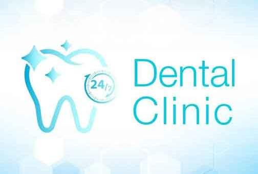 24/7 Dental clinic  دمشق