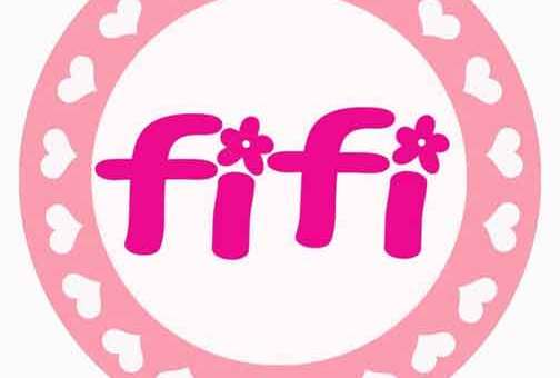 Fifi shoes   دمشق