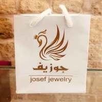 مجوهرات جوزيف   اللاذقية