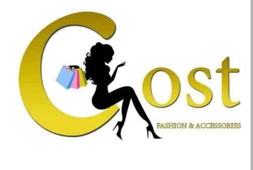 Cost Fashion&Accessories  السويداء
