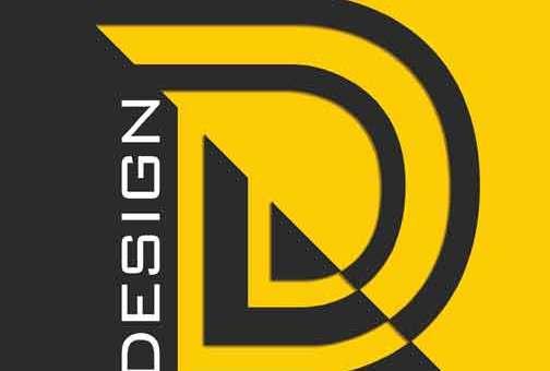 مكتبة Design Library  اللاذقية