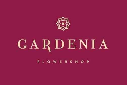 Gardenia flowers   دمشق