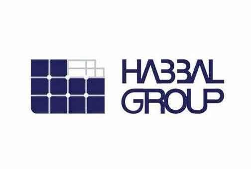 Habbal Group  لتجارة السيارات دمشق