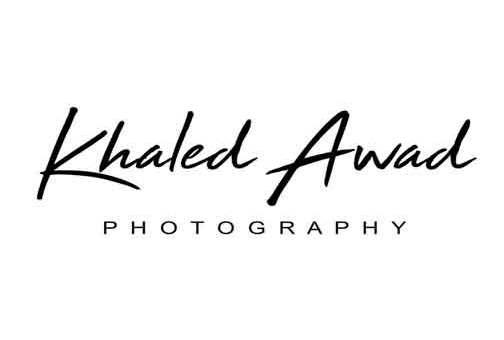 Khaled Awad Photography   دمشق
