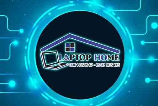 Laptop Home  حماه