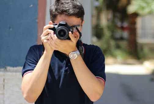 MJ Photography   دمشق