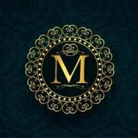Mohammad Mustafa Salon  صالون تجميل طرطوس