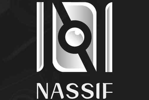 Nassif Photography   حلب
