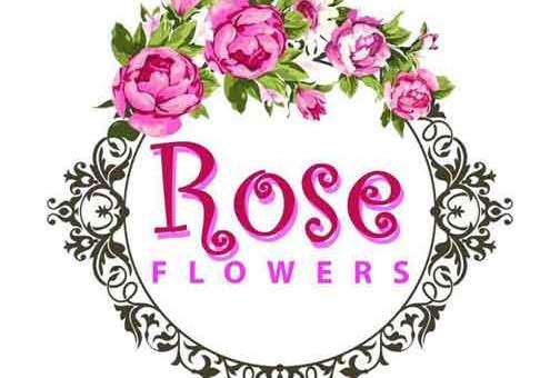 Rose flowers   حلب