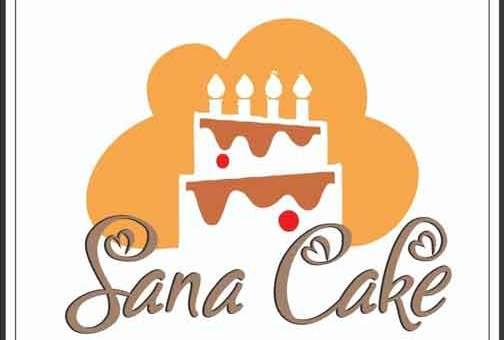 SANA Cookies  حلب