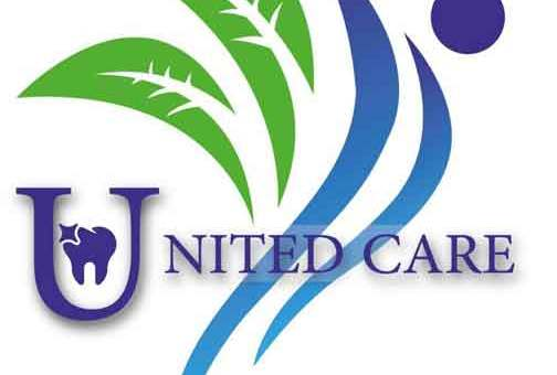 United Care For Medical Supplies  اللاذقية